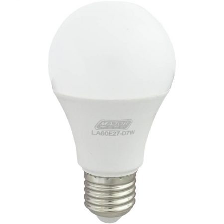 7W LED Dimmable Lamp