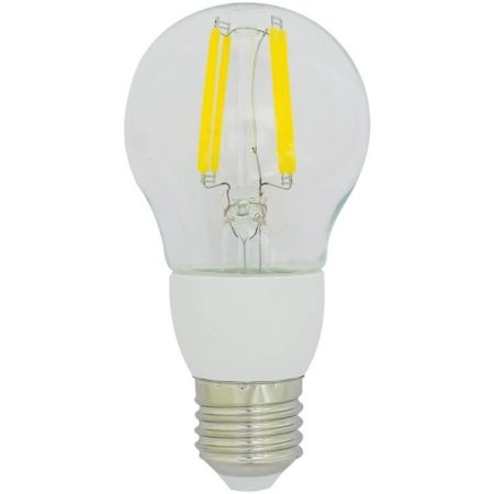 6W Dimmable Filament