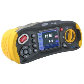 Multifunction Insulation Tester