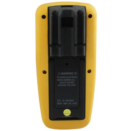 11 000 Count LCR Meter