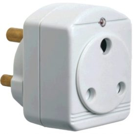 Appliance Surge Protector