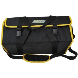 Heavy Duty Bag