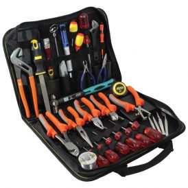 Plant Engineers Kit
