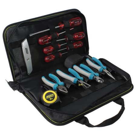 Basic Electronic Service Kit