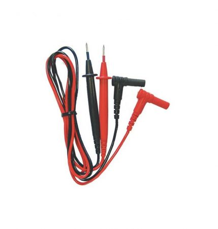Test Leads for Clamp Meters