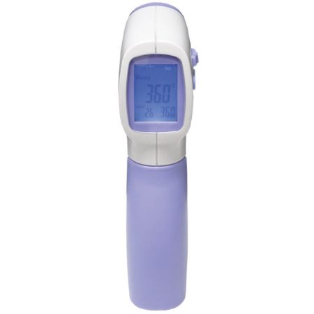 Professional Non-Contact Infrared Thermometer